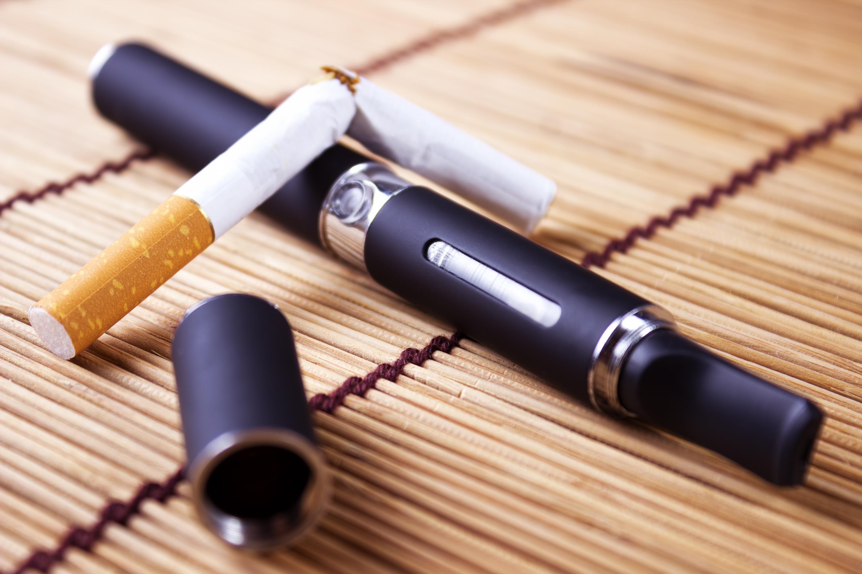 Sigarette Elettroniche a Frascati