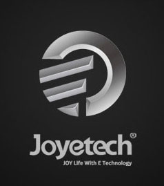 Kit Joyetech