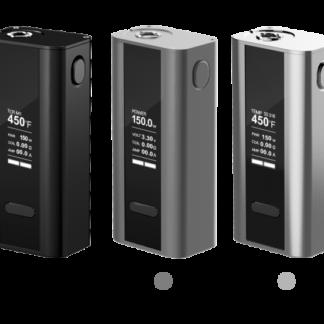 Batterie Joyetech