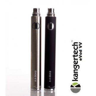 Batterie Kangartech