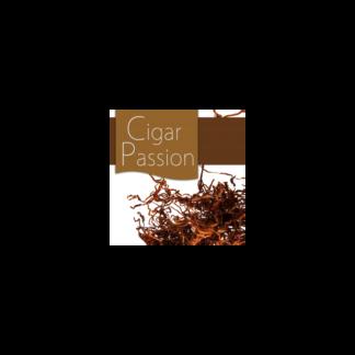 cigar passion