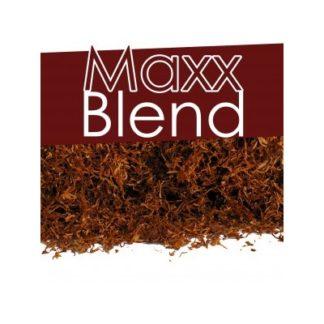 maxx-blend-liquido-flavourart-10ml