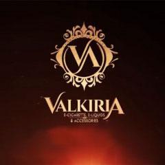 Valkiria - 10ml