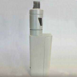 Kit Completi Sigarette Elettroniche