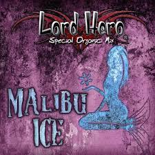 Lord Hero Malibu-Ice
