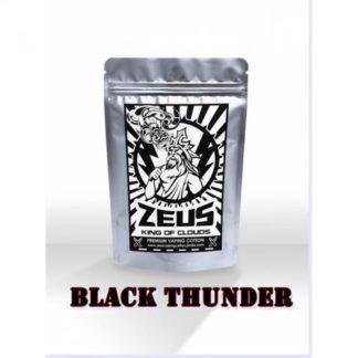 Zeus black thunder