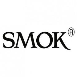 Kit Smok