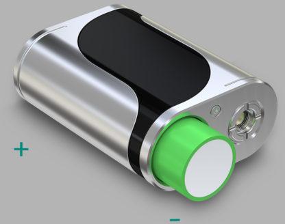 Eleaf iStick Pico 25 - Batteria