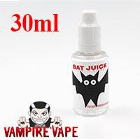 Vampire Vape 30ml (Aroma)