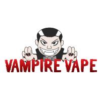 Vampire Vape Heisenberg e Pinkman