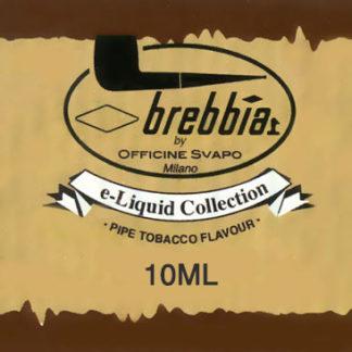 Brebbia - 10ml