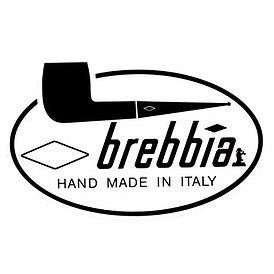Brebbia - Aromi