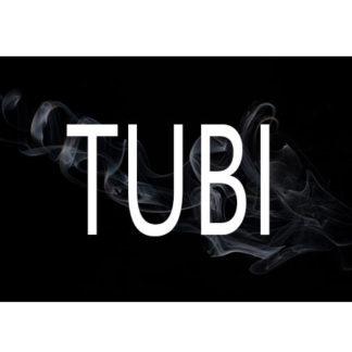Tubo Meccanico Sigaretta Elettronica