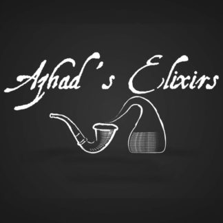Azhad's