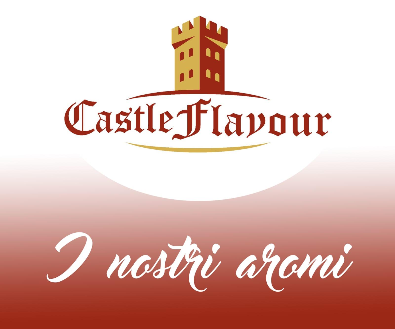 Castle Flavour