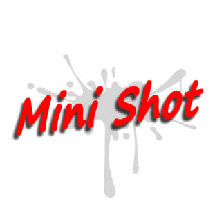 Mini Shot