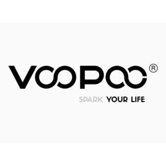 Kit Voopoo