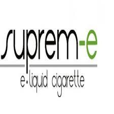 SUPREM-E